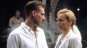 english Patient 3