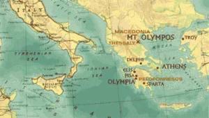 olympics_map