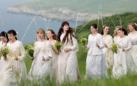 angel in tess of the durbervilles Get an answer for 'who is a worse person: alex or angel in tess of the d'ubervilles' and find homework help for other tess of the d'urbervilles questions at enotes.