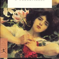 "Tess of the D'Urbervilles and the Modernist ""ache"""