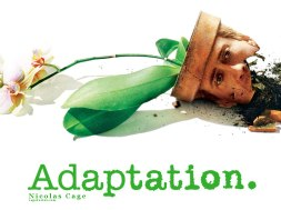 adaptation1_10241