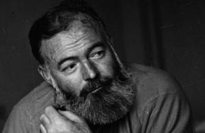 Hemingway (1)