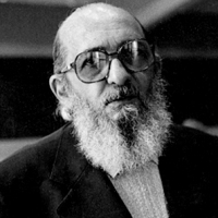 "Paolo Freire and ""The Pedagogy of the Oppressed"""
