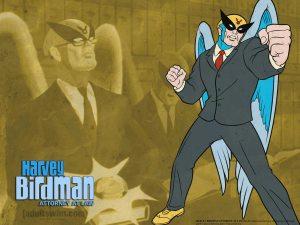 birdman 2