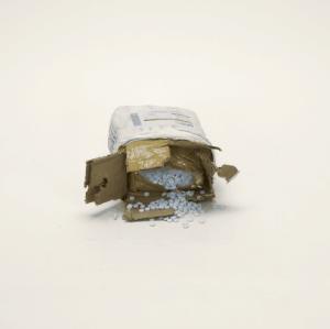 contraband-taryn-simon-4