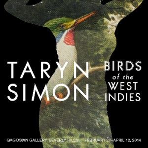 taryn-simon-1-birds-of-west-indies