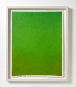 boo=Green