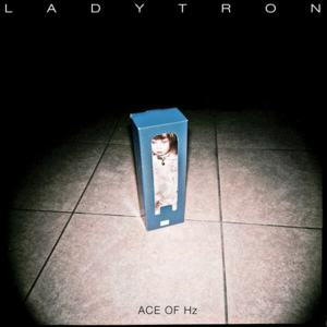 ladytron - ace of hearts cover-B