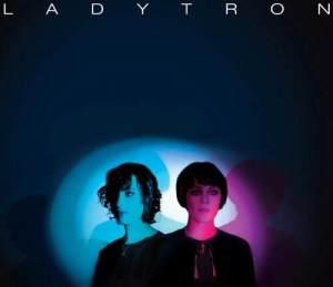 Ladytron-Best=B