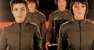 ladytron-early-B