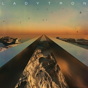ladytron-gravity-the-seducer-B