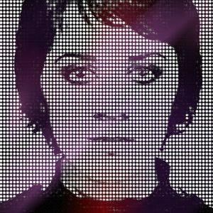 Ladytron - Helen Marnie-B