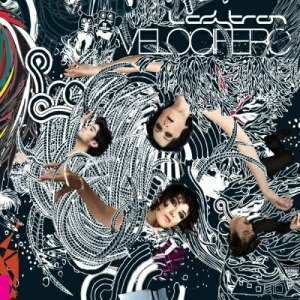 ladytron-velocifero-album-cover=B