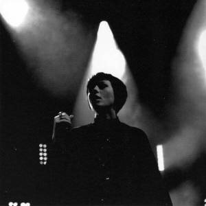 Ladytron_-_Live_at_London_Astoria-B