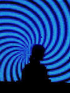 Ladytron_electric_blue-B