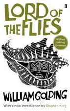 Lord of the flies 2