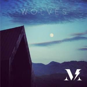 Wolves-Marnie-B