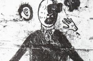 Bear Skin LYNCH fix my headjr-artist-x-david-lynch-99-prints-00
