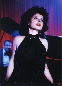 Bear Skin LYNCH=film-blue-velvet5