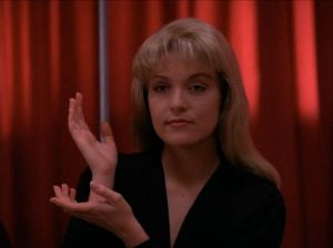 Bear SkinLYNCH-laura-palmer-dream-twin-peaks