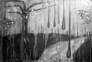 FOLKENROTH - carolinefolkenroth-a_simple_sight_for_sore_eyes-2004