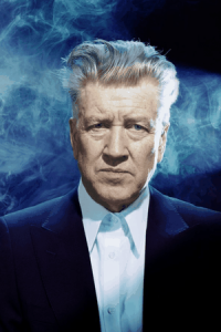 LYNCH - david-lynch-profile