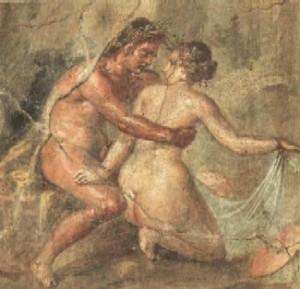 ode on a grecian urn 1
