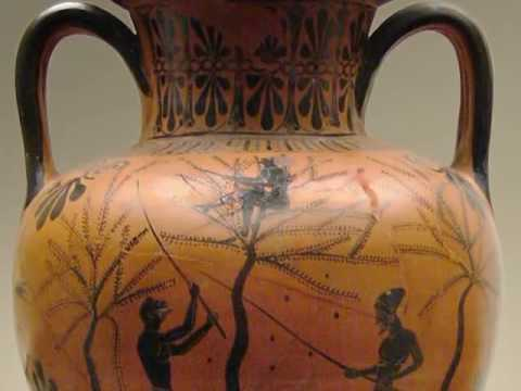 thesis on ode on a grecian urn