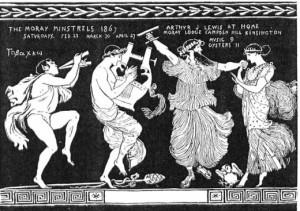 ode on grecian urn 3