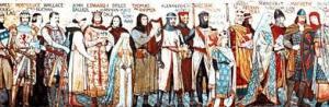kings 4