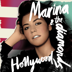 Marina 04
