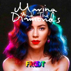 MARINA-froot-high-res