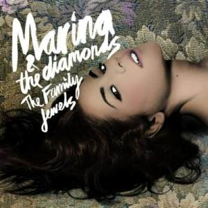 MARINA the-family-jewels