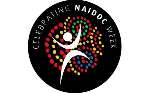 NAIDOC-2015-