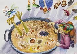 stone soup  2