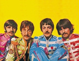 beatles_all_you_need_is_love