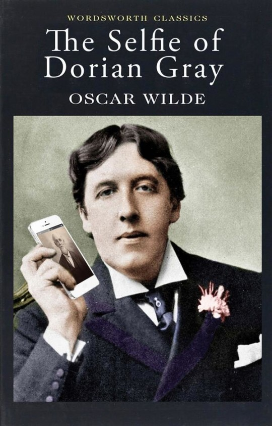 dorian gray influence essay This essay situates wilde's picture of dorian gray in relation to a common pattern   it is under the influence of the book that dorian, imitating the book's parisian.
