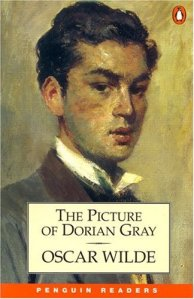 the-picture-of-dorian-gray-by-oscar-wilde-2