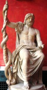rod_of_asclepius