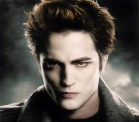edward-vampire-twilight-poster-250