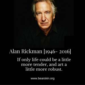Alan Rickman (2)
