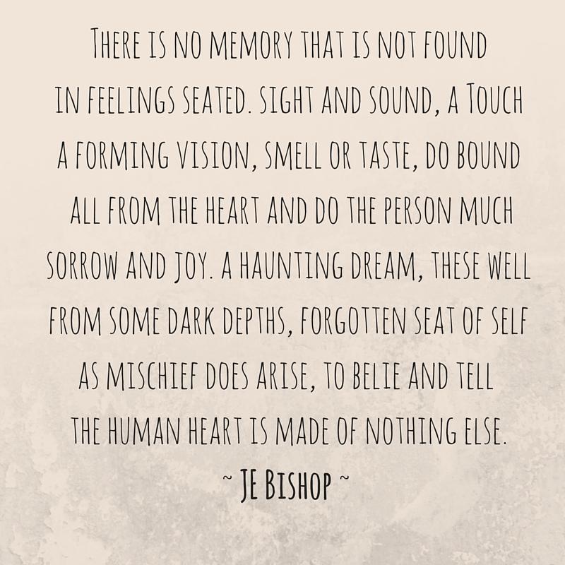 memory-2 (2)