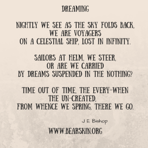 Dreaming-2 (2)