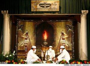 Zoroastrians-Sadeh-Kerman6