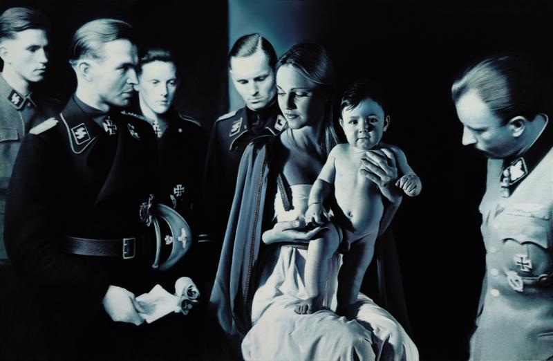 09.adoration1996