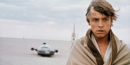 Mark-Hamill-Star-Wars-7-Force-Awakens-Original-Trilogy