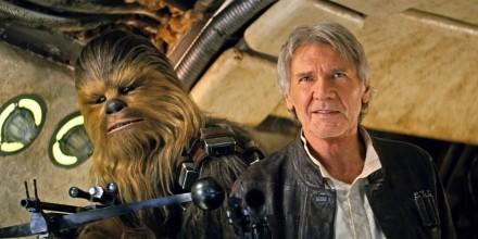 star-wars-force-awakens-han-solo-chewbacca-1200x600
