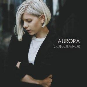 11.aurora-conqueror-2015
