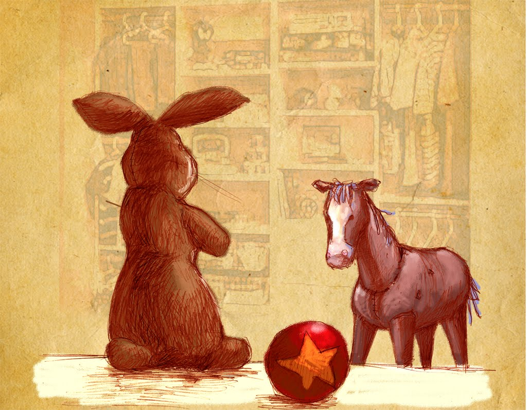 the-velveteen-rabbit-by-margery-williams2