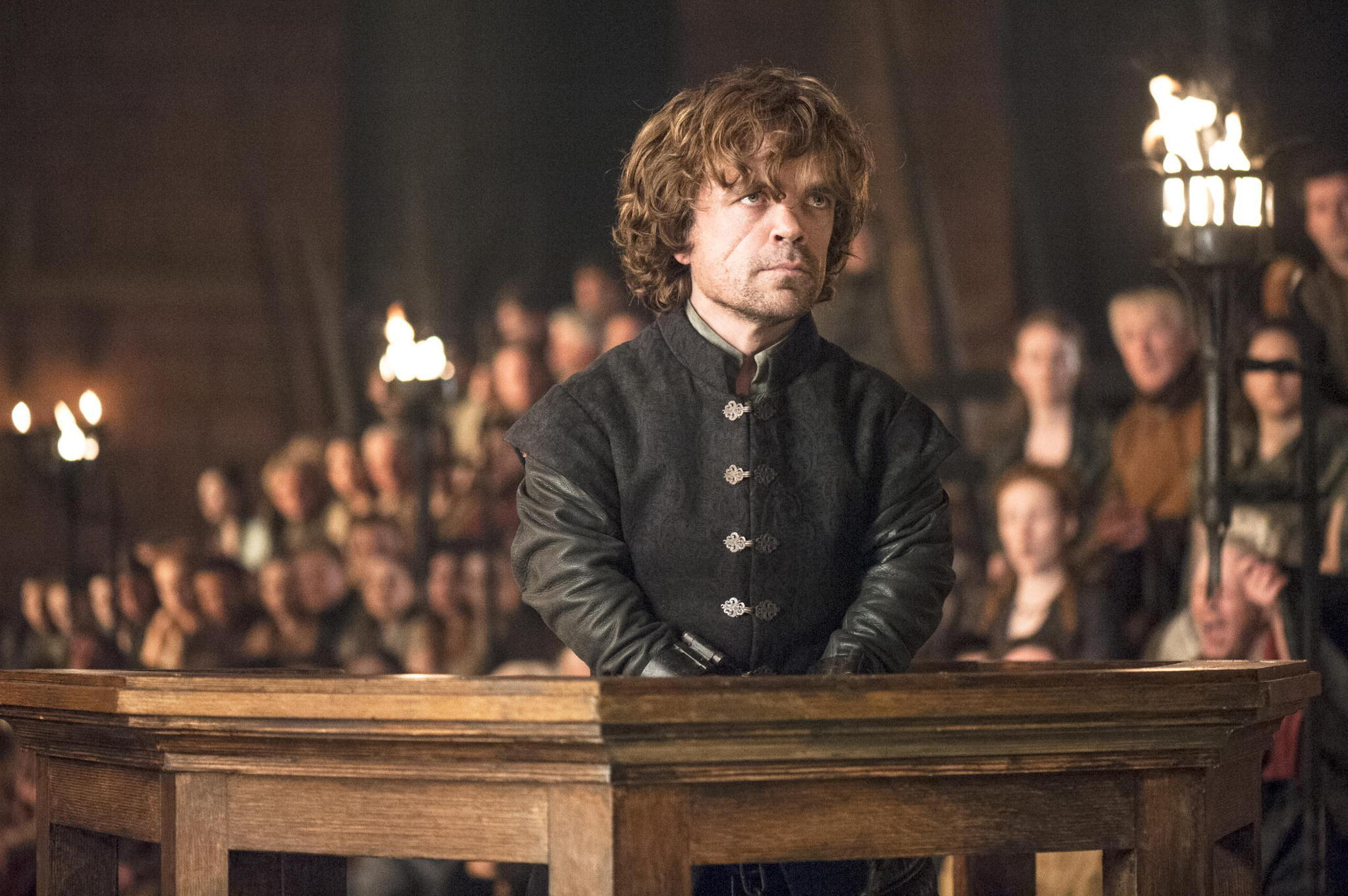 la-et-st-game-of-thrones-recap-falsely-accused-tyrion-stands-trial-20140511